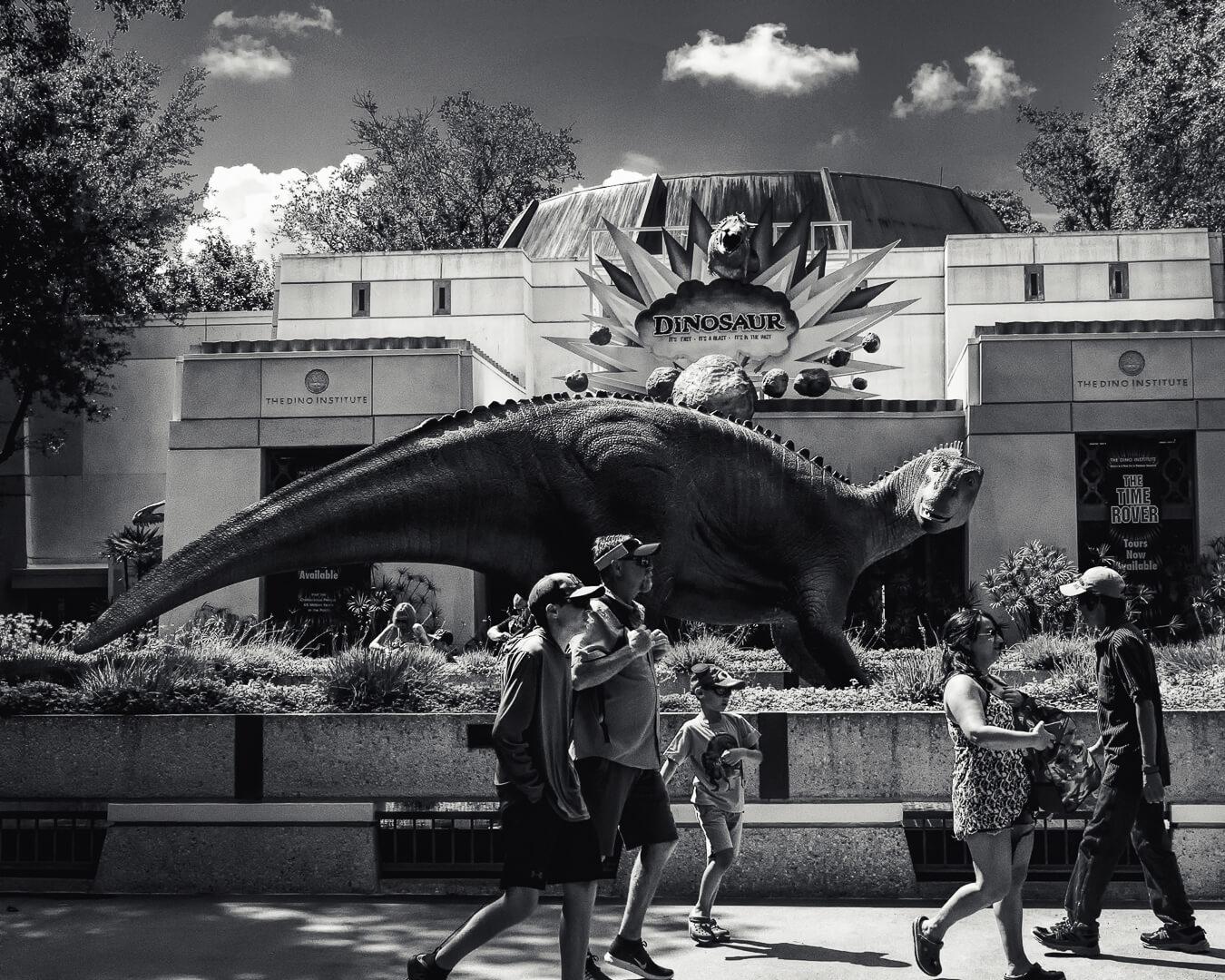 Disney Dino-0001-Brian Suman Photography.jpg