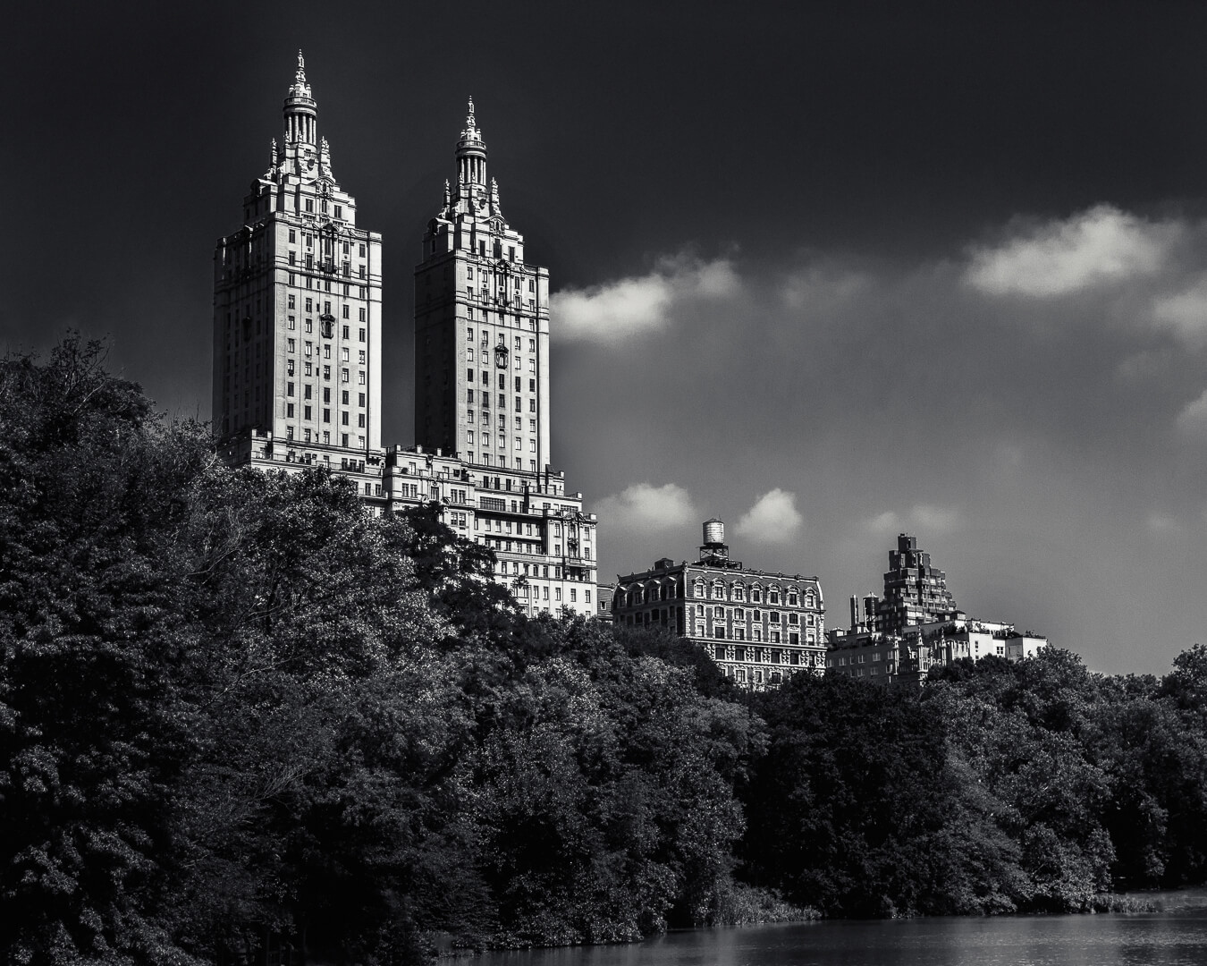 new_york_2016_20160708_K19A6916_P065-Edit.jpg