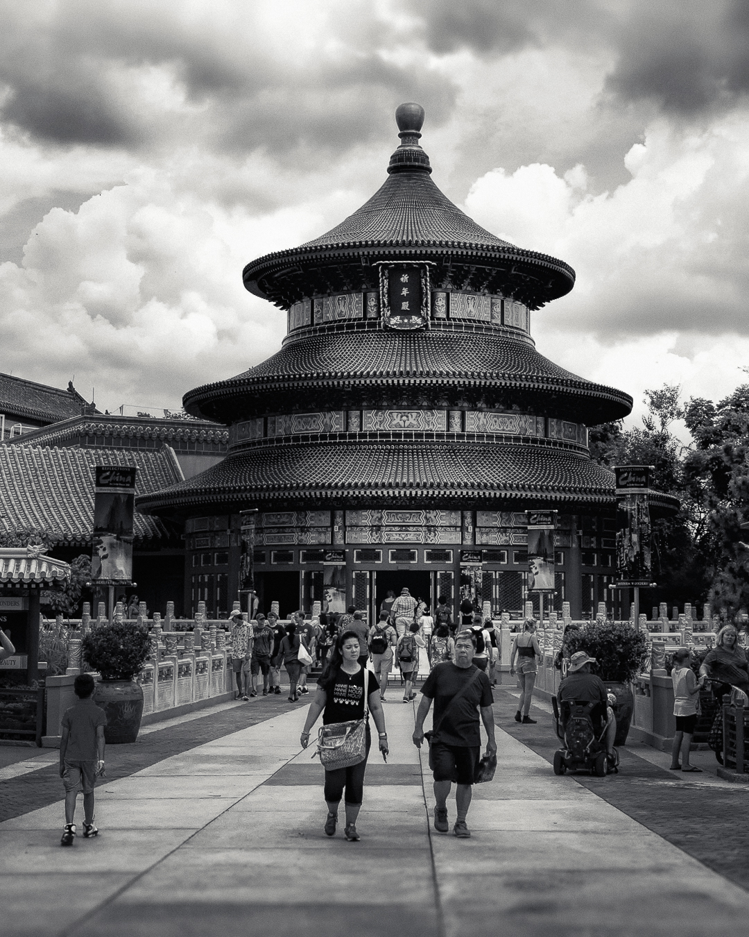 Animal Kingdom - Disney-0001-Brian Suman Photography.jpg