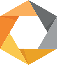 logo_nik_by_dxo.png