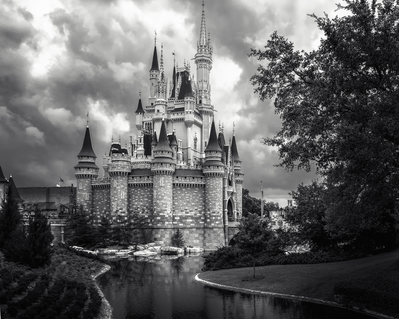 Disney Castle-0001-Brian Suman Photography.JPG