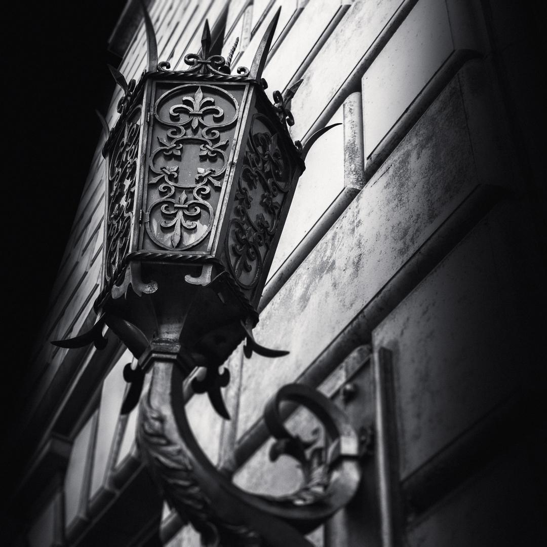 Cincinnati Light-0001-Brian Suman Photography.jpg