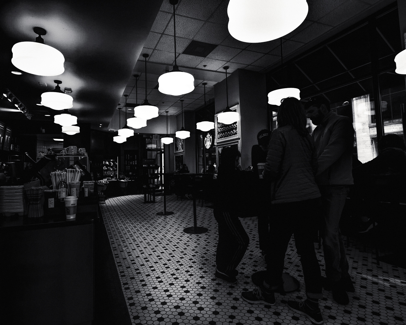 Coffee shop mood-0001-Brian Suman Photography.jpg