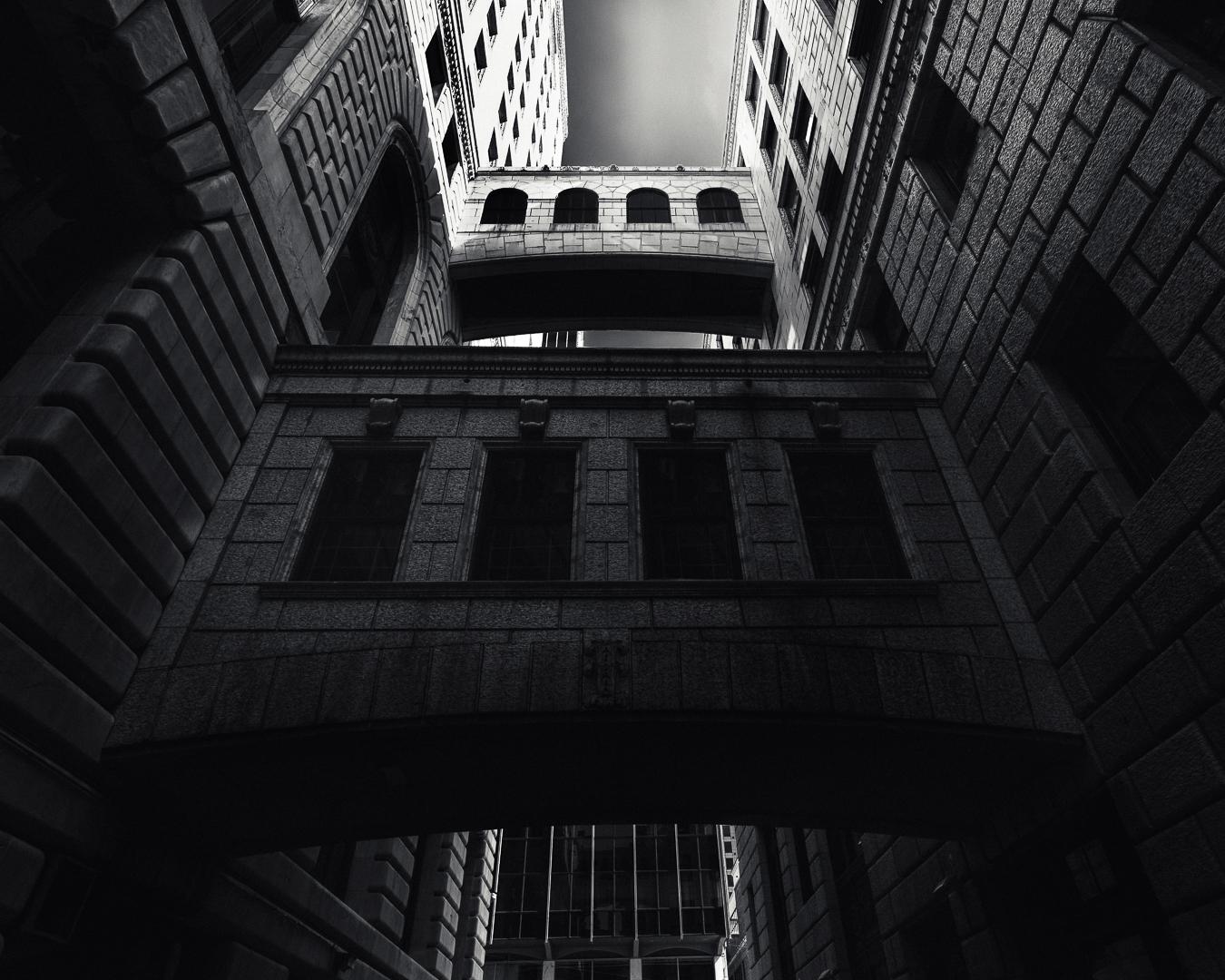 4th _ Vine-0001-Brian Suman Photography.jpg