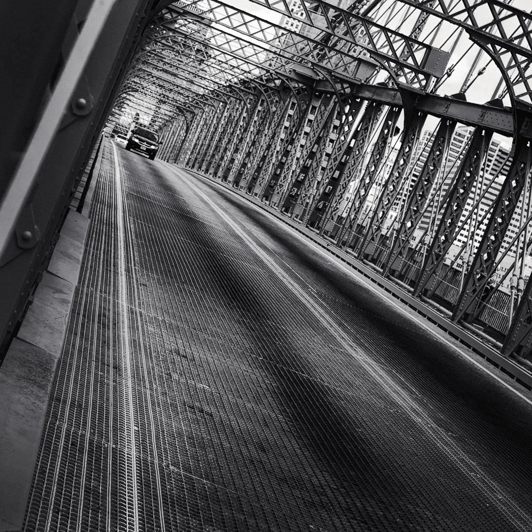 Roebling Bridge-0002-Brian Suman Photography-Edit.jpg