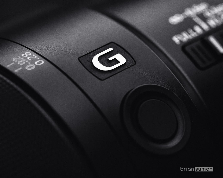 Sony 90mm Lens-0001-Brian Suman Photography.jpg