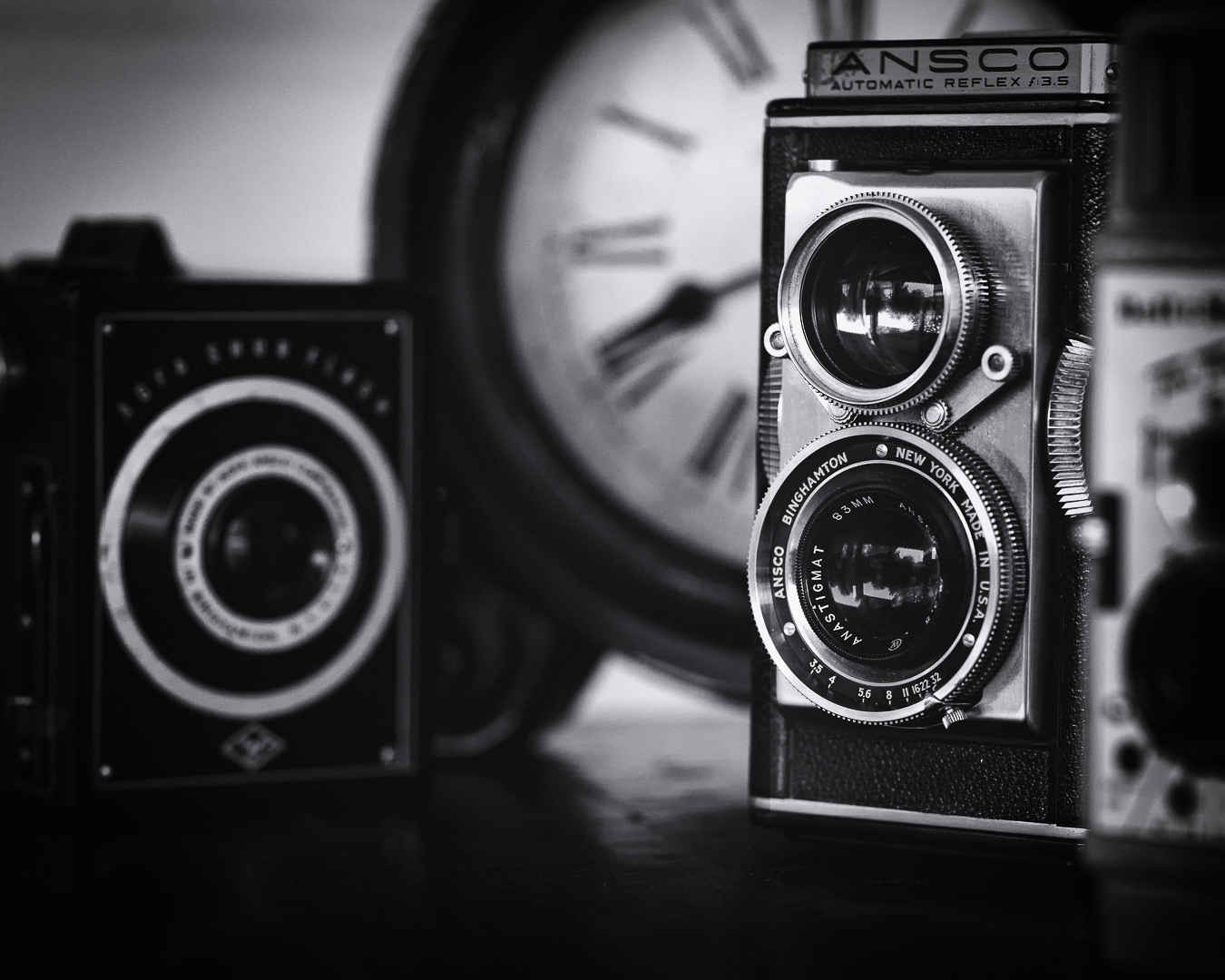 Snap Back In Time-0001-Brian Suman Photography.jpg