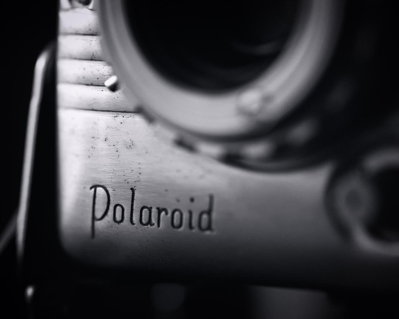 Polaroid-0001-Brian Suman Photography.jpg