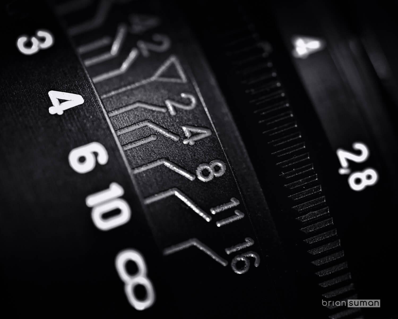 Helios-0001-Brian Suman Photography.jpg