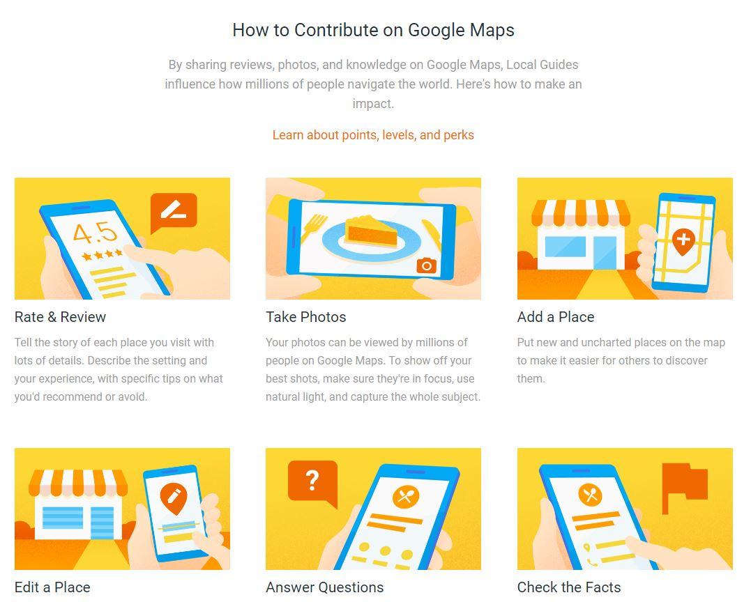 google-local-guide.JPG