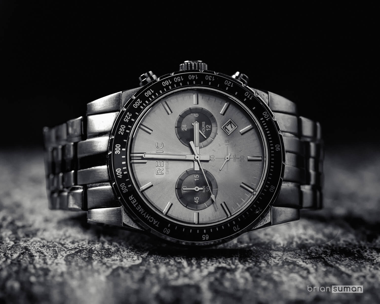 Relic watch-0001-Brian Suman Photography.jpg