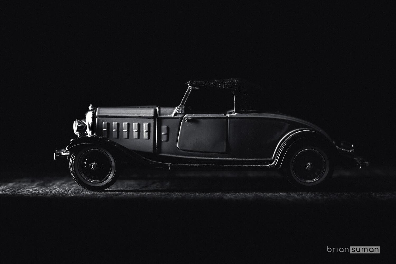 Mini Car-0001-Brian Suman Photography-2.jpg