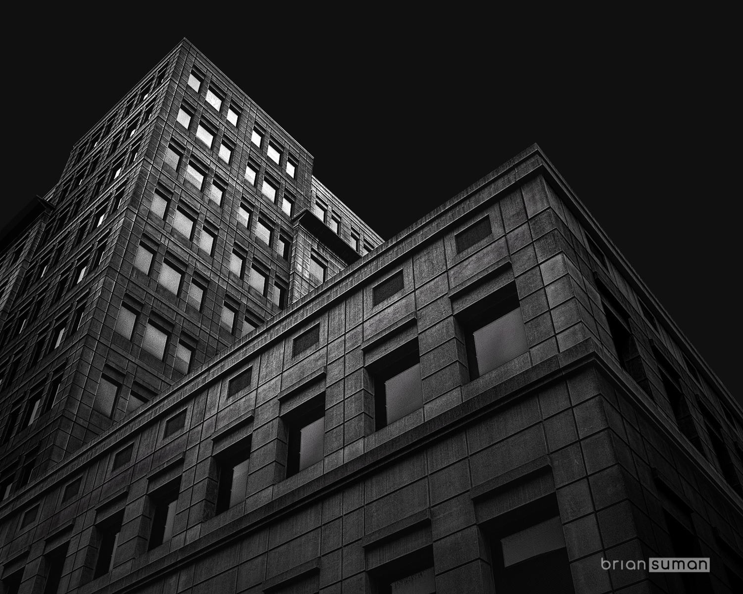 Government Bldg-0001-Brian Suman Photography.jpg