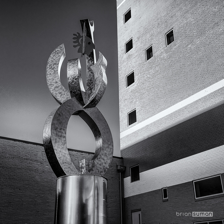 Community First Sculpture-0001-Brian Suman Photography.jpg