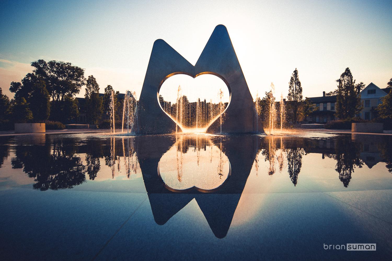 Hamilton Heart Sculpture-0001-Brian Suman Photography.jpg