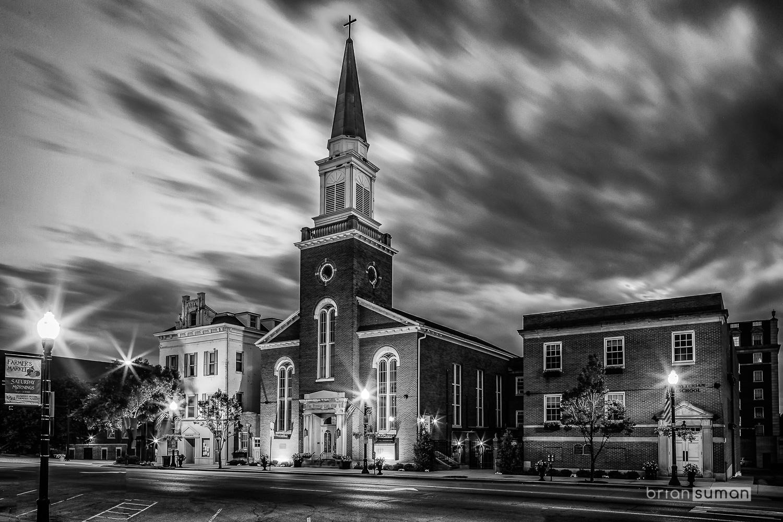Hamilton, Ohio at Night-0009-Brian Suman Photography.jpg