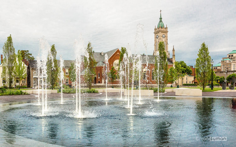 Hamilton, Ohio-0025-Brian Suman Photography.jpg