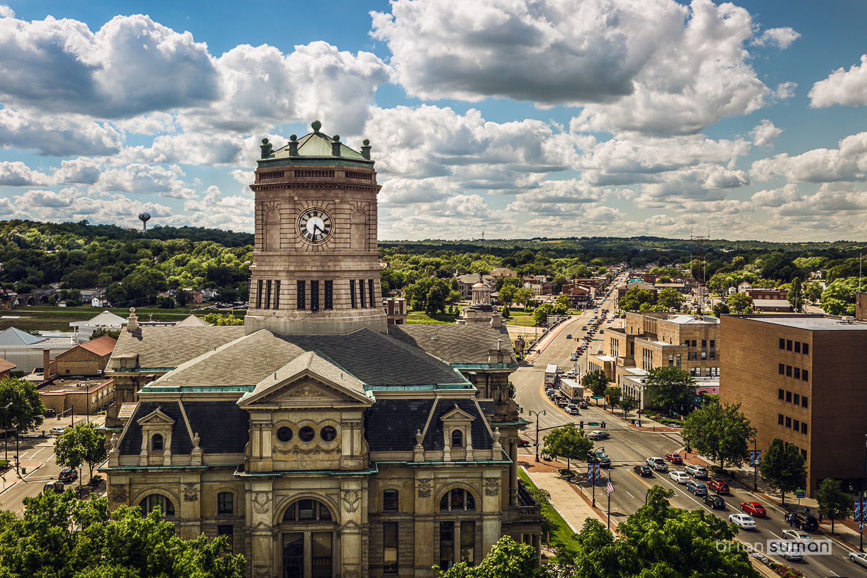 Hamilton, Ohio-0053-Brian Suman Photography.jpg