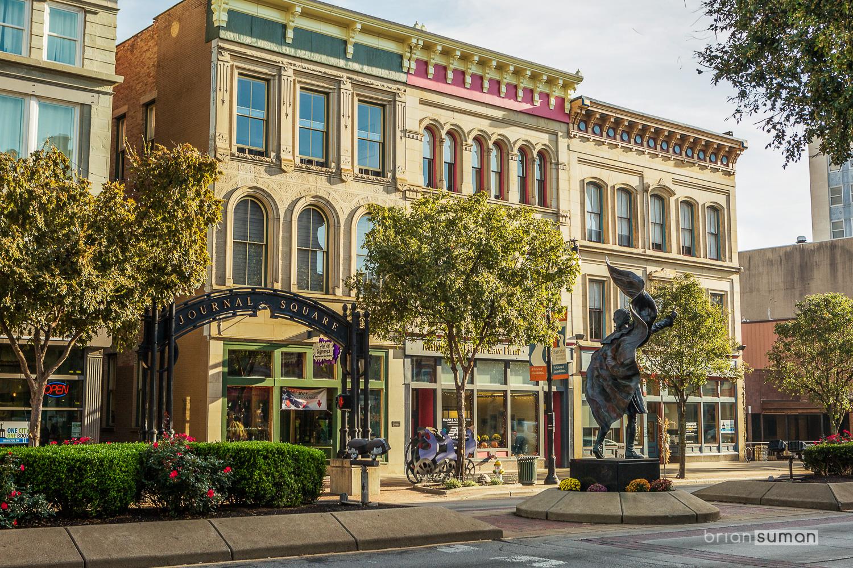 Hamilton, Ohio-0080-Brian Suman Photography.jpg