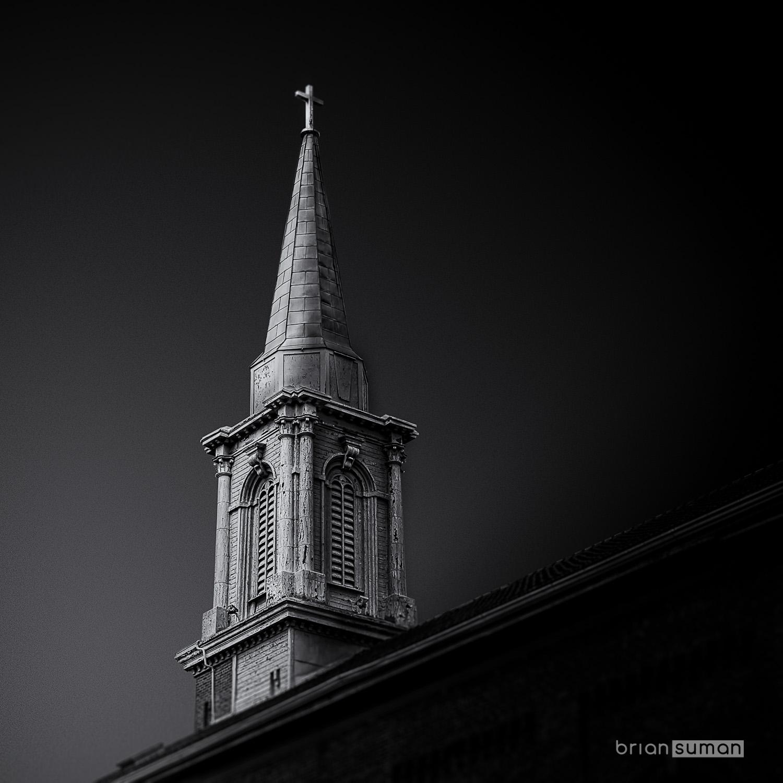 Steeple - Hamilton, Ohio-0001-Brian Suman Photography.jpg