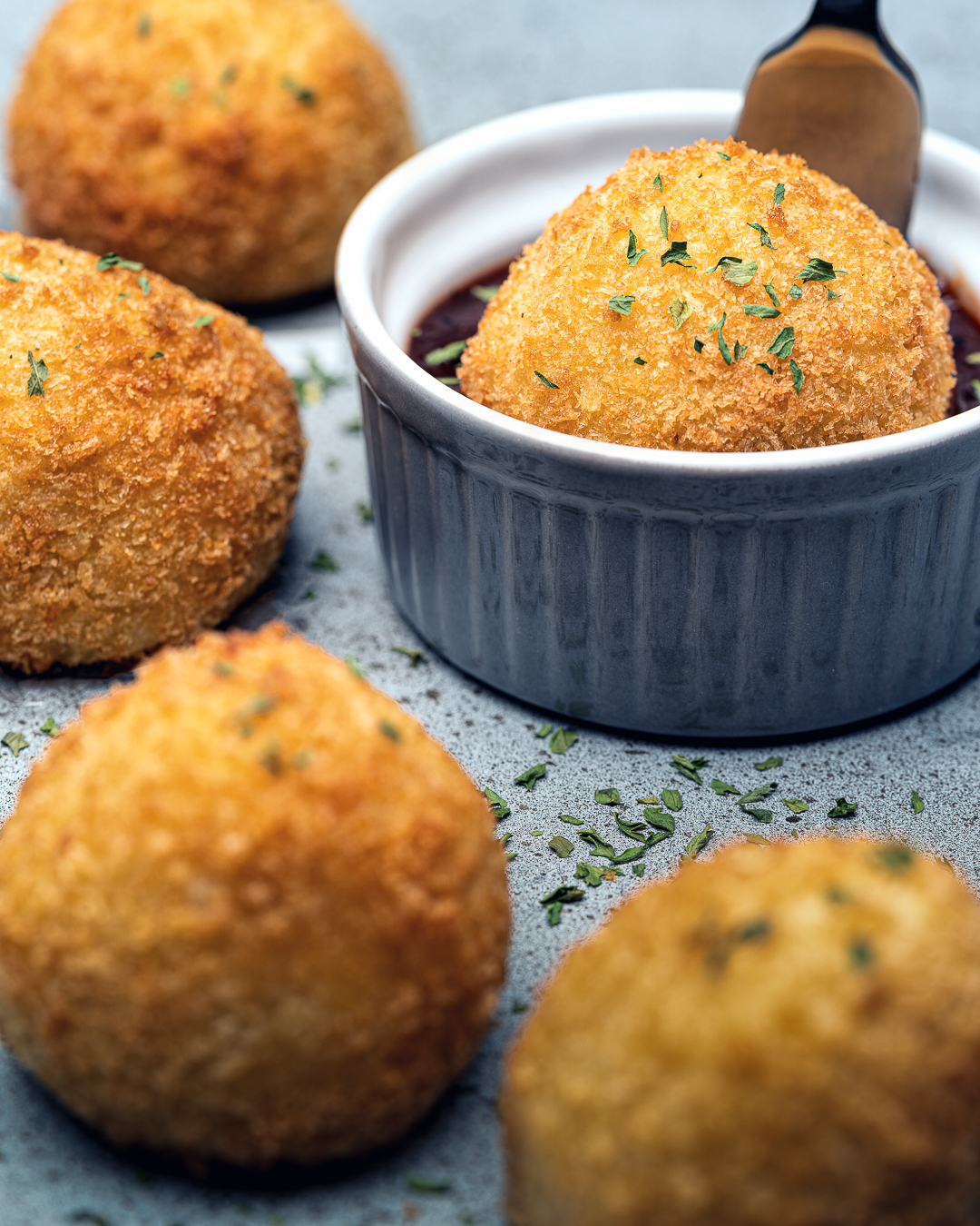 Porto_s Bakery Potato Balls-0001-Brian Suman Photography.jpg