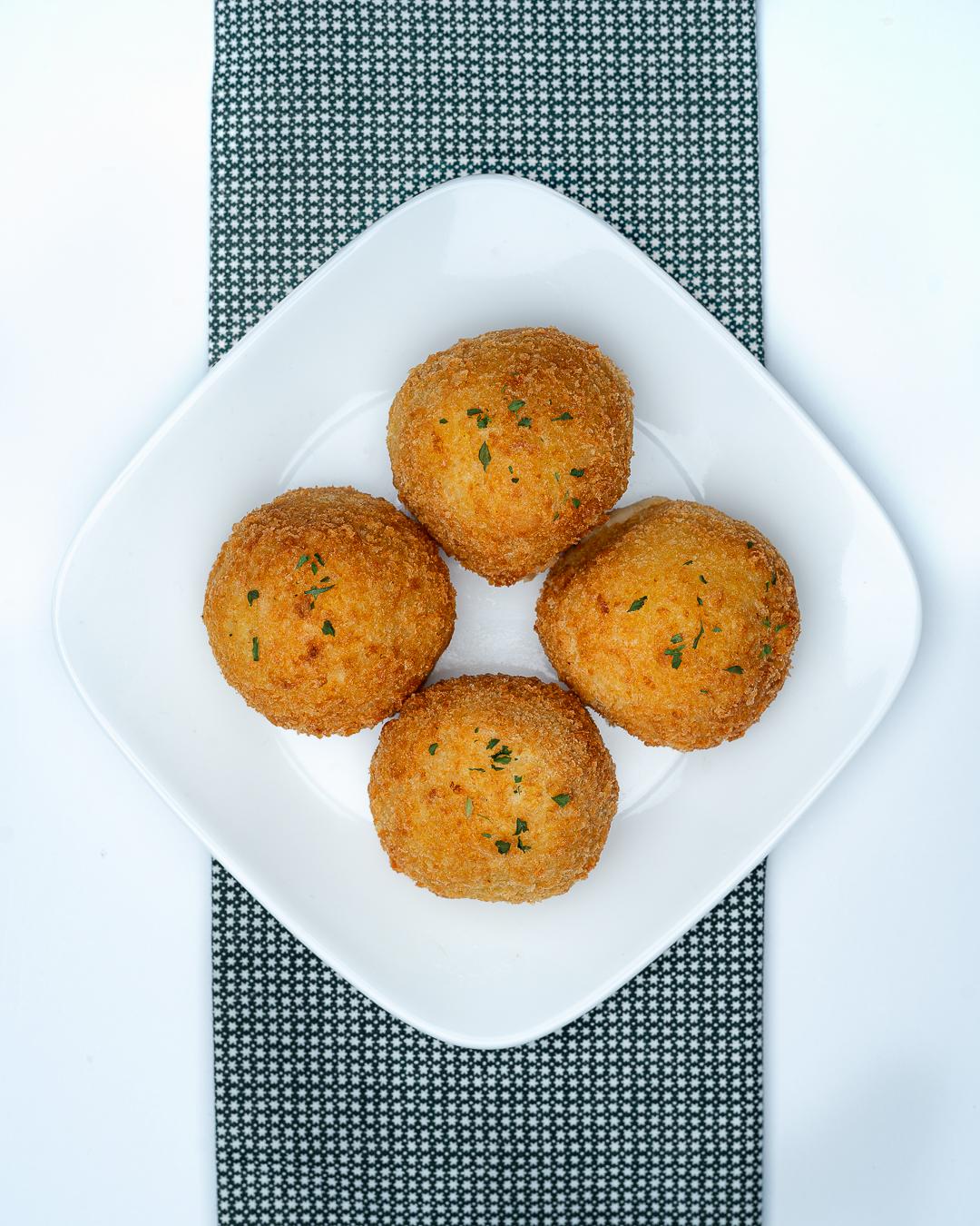Porto_s Bakery Potato Balls-0002-Brian Suman Photography.jpg