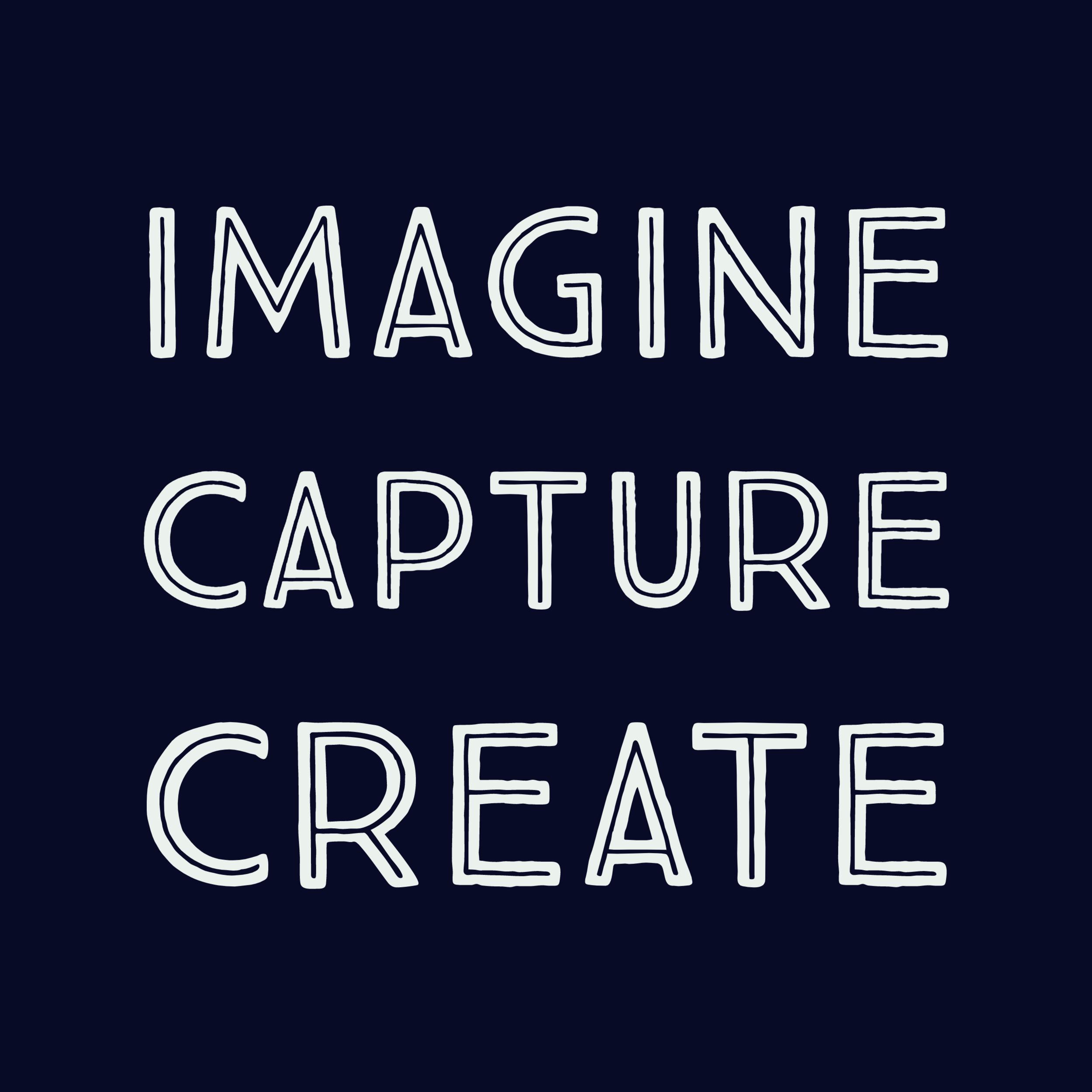 imagine capture create.png