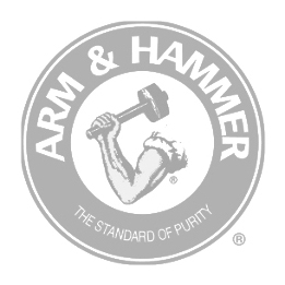 arm hammer.jpg