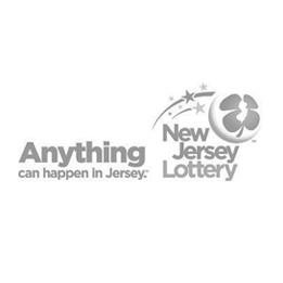 NJ lottery.jpg