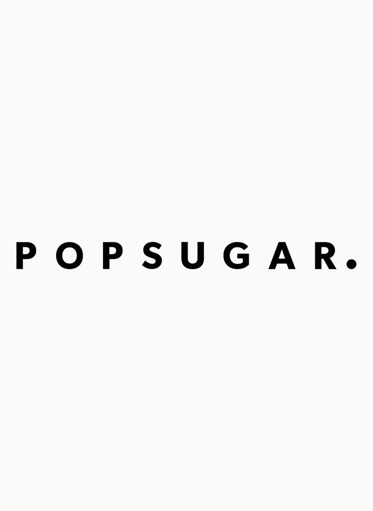 Popsugar (July 2019)