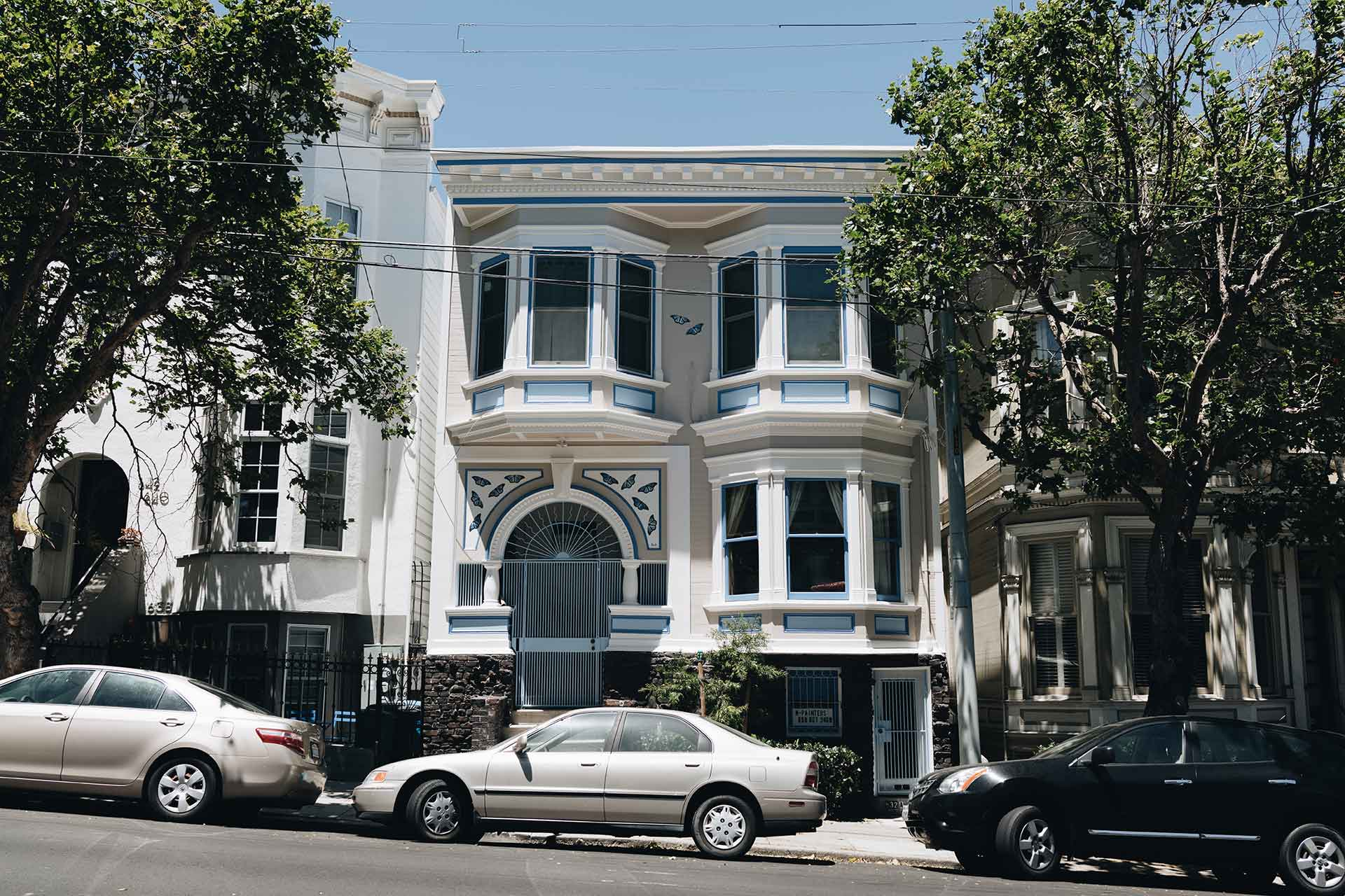 SF-VictorianHouses-1-1920x1280.jpg