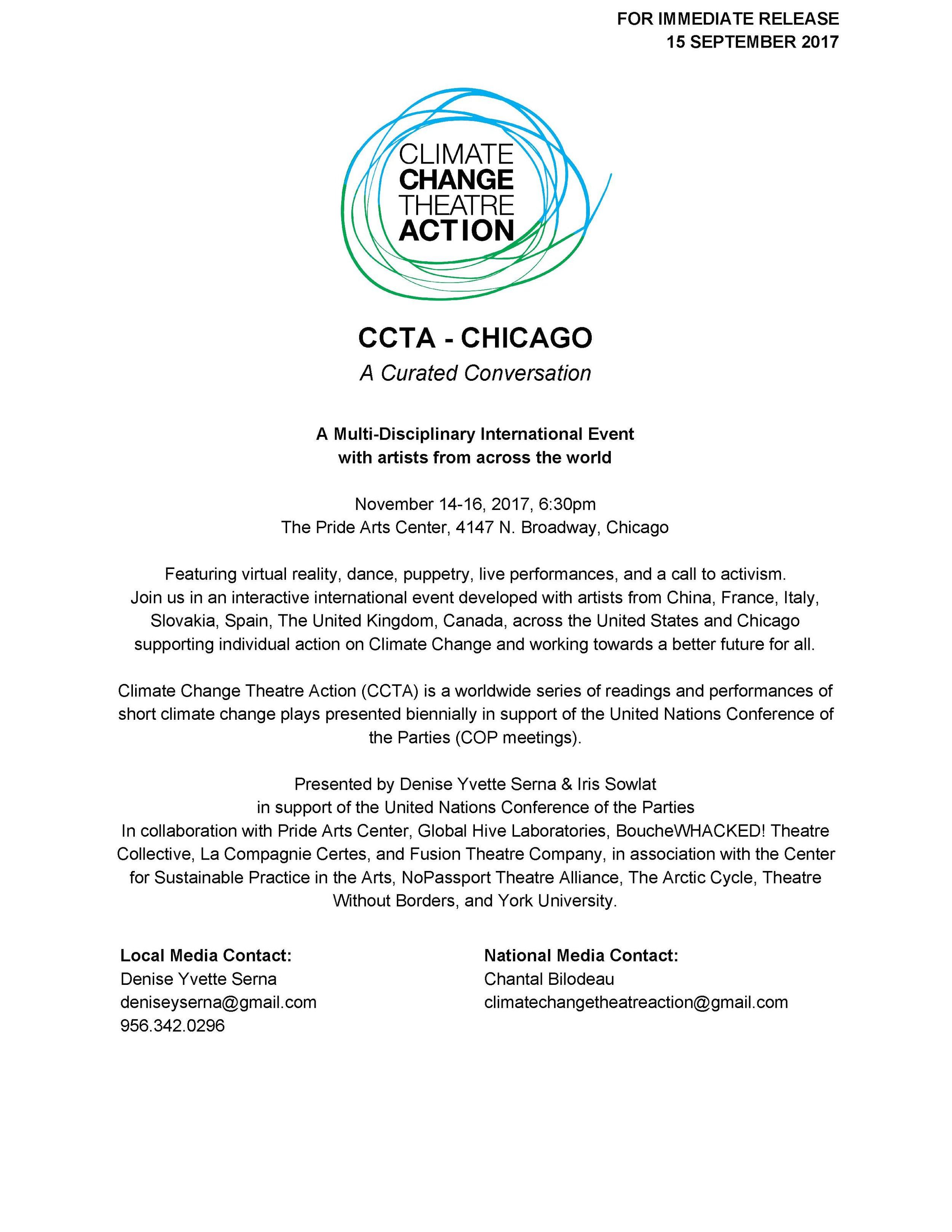 CCTA - 9.15.2017 - 1 PAGE Press Release.jpg