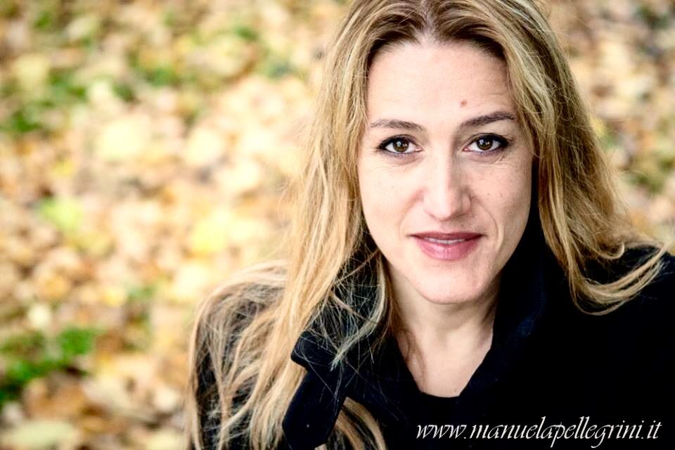 Carolina Migli Bateson