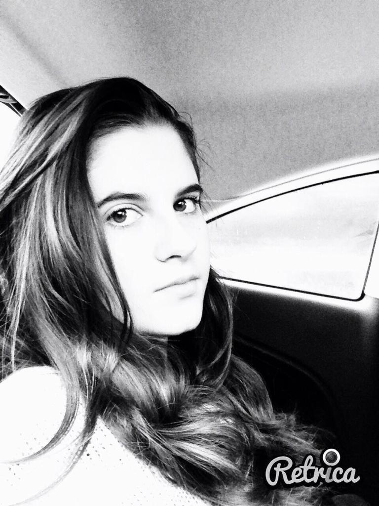 Alice Robbi