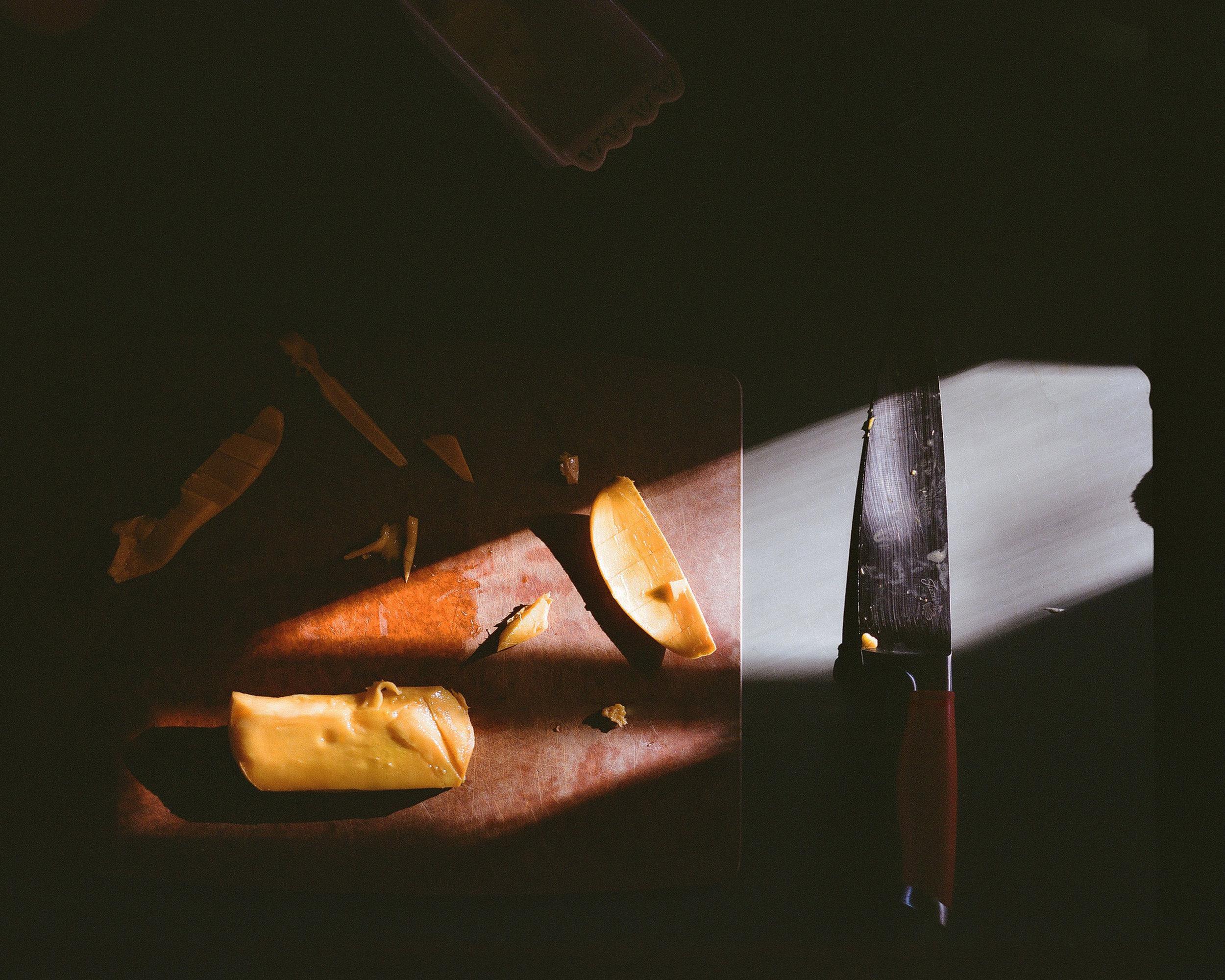 knife and mango.jpg