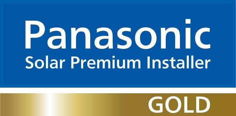 Logo_Premium_Inst_Gold_neg_4c_preview.jpg