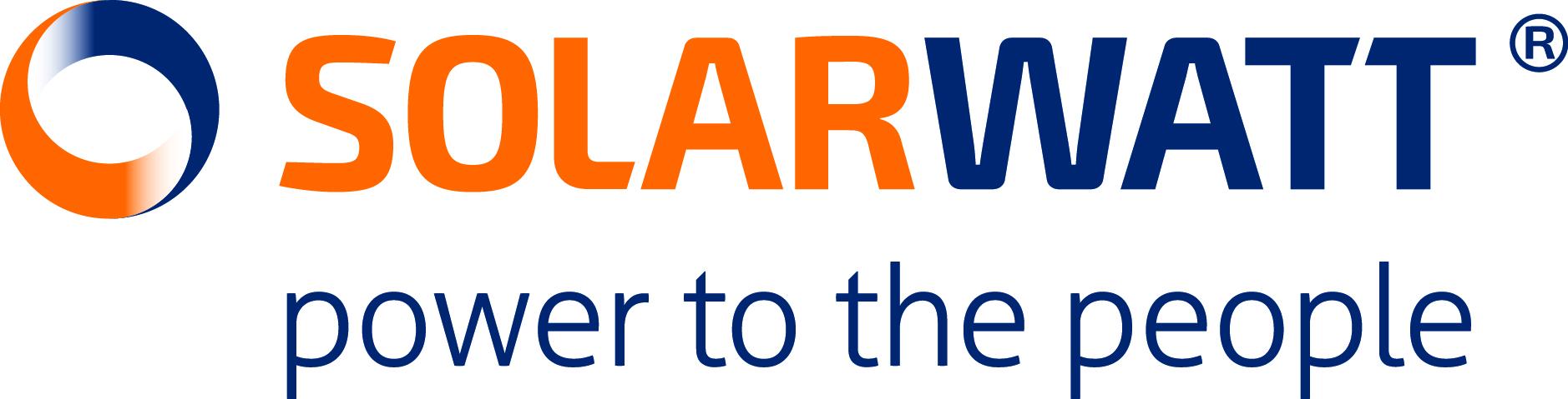 Logo_Solarwatt.jpg