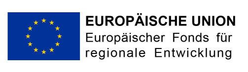 EFRE_Logo_f_Zusatz_rechts.JPG