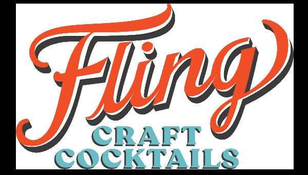 Fling Logo.png