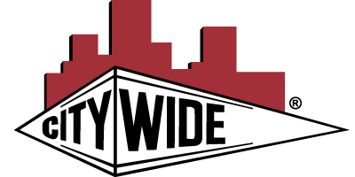 City Wide 400x200-transparent-01.png