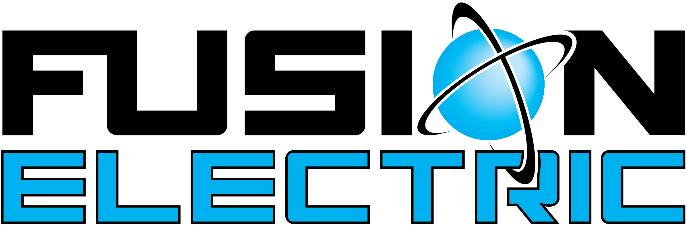 Fusion-Electric-logo.jpg