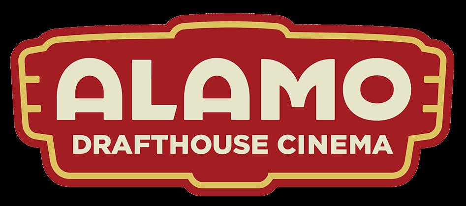 Alamo-Drafthouse-Cinema-Logo-V2.png