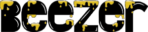 BEEZER Logo.png