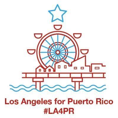 LA4PR Logo.jpg