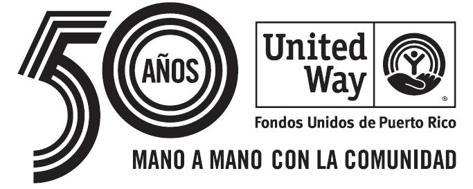 Visit Fondos Unidos  website