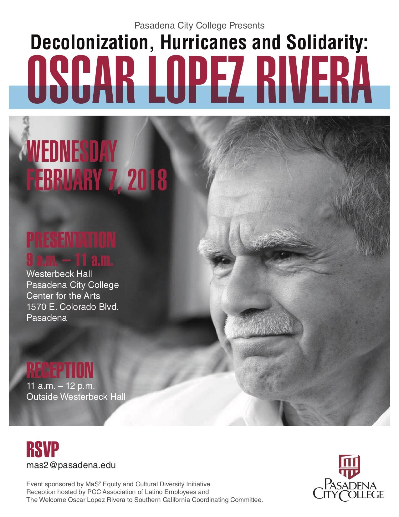 Oscar-Lopez-Flyer_PCC.jpg