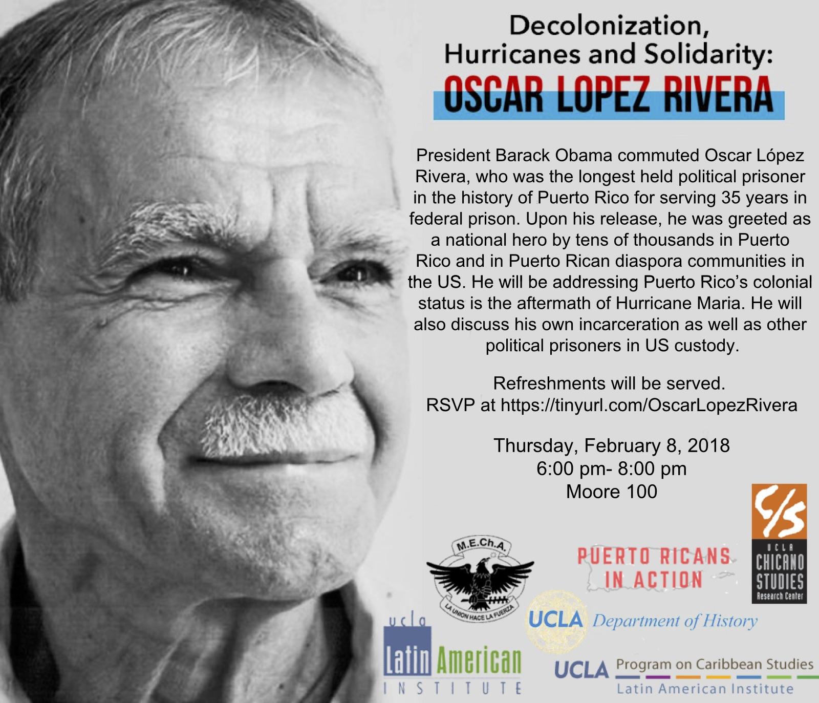 UCLA Oscar Lopez Rivera flyer.jpg