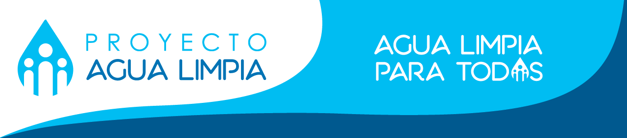 agualimpia-header-1280x283-2-1.png