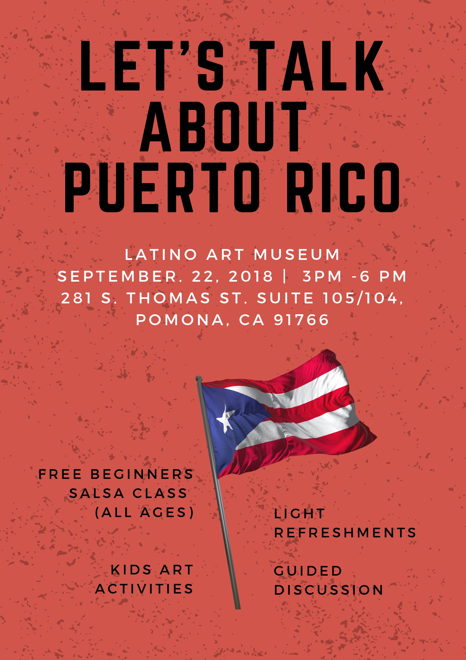 Let's Talk about Puerto rico1.jpg