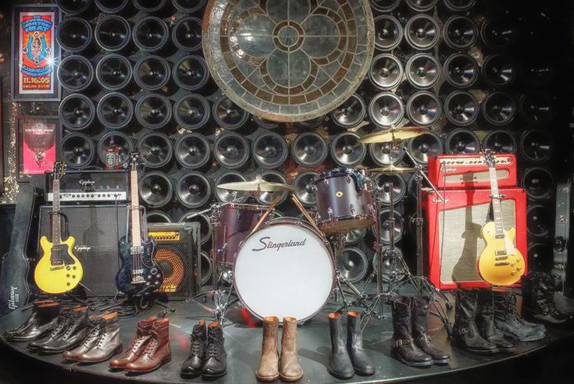 filmvacation-new-york-city-john-varvatos-bowery-store.jpeg
